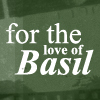 cliche: (rp: for the love of basil)