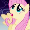 3_butterflies: (Anti-Wing-Boner!)