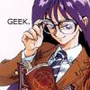 fireriven: (geek ichiban)