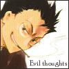 covarla: (Evil Thoughts)