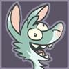 iveechan: crazy about fatties (Default)
