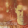 tmbreck: Angel; Angelus/Fred; you'll only see this evil thing (this evil thing)