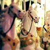 anachron: (carousel)