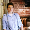 cptjackharkness: (light blue leaning)