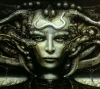 imma: (Immacolata - Giger)
