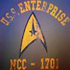 awriternow: (003. enterprise)
