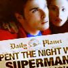 awriternow: (005. spent night with superman)