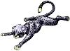 cardoperatedboy: (cheetah - cheetahs never prosper)
