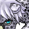 cardoperatedboy: (cheetah - haet u)