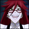 chainsawmascara: (danger danger candy from a stranger)