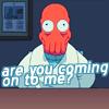 uartigepigebarn: (Are You Coming On To Me?)