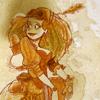 sundiver: (Book Tea Girl 2)