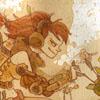 sundiver: (Mischievous Redhead)