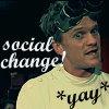 g33kboi: (social change)