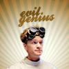 g33kboi: (genius)