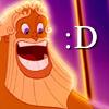 fantastic_jackie: (Disney - Zeus :D)