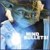 harumph: (star wars :: with mind bullets!)
