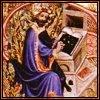 arthurian_fic: (scriptorium)