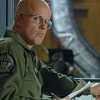 squirelawrence: Walter from SG1 (Walter!)