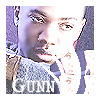 glassdarkly: (Gunn)