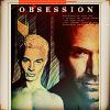 glassdarkly: (Obsession)