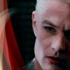 glassdarkly: (Pale red-lipped Spike)