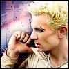 glassdarkly: (Decade of Spike 1 pierced punk)
