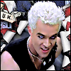 glassdarkly: (Decade of Spike 2 brit flag punk)