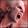 glassdarkly: (Decade of Spike 3 vampire Spike)