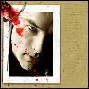 glassdarkly: (Decade of Spike 6 bloodstain)