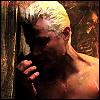 glassdarkly: (Decade of Spike 11 shadow)