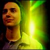 glassdarkly: (Connor)