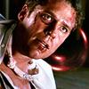 glassdarkly: (Tortured Wesley)