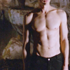 glassdarkly: (torso)