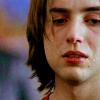 glassdarkly: (Sad Connor)