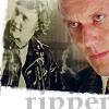 glassdarkly: (Ripper)