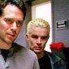 glassdarkly: (Spike & Wesley)