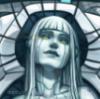 grnidshrk: (GLaDOS, Qinni of deviant art)