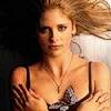 glassdarkly: (Buffy)