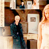 glassdarkly: (Buffy in sunlight)