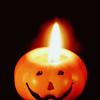 lethia: (Halloween)