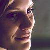 dear_nell: (BSG | Kara gentle)