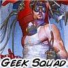 masterofmidgets: (geek squad)