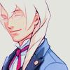 timo: (aj; kristoph; smile)