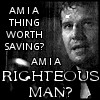 theantijoss: (Angel - Am I a Righteous Man?)