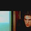 lockestheway: (peter: my eye on you)