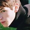 lockestheway: (peter: curiously)