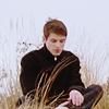 lockestheway: (peter: brooding is a wiggin thing)