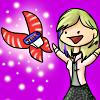 vanillajello: ([ooc] Fairy!)