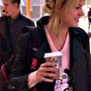 vanillajello: (Coffee means happiness.)